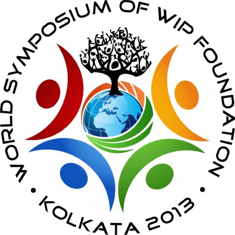 WIPF- World Symposium